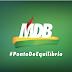 Convenção do MDB de Guadalupe do Piauí será realizado no dia 15 de setembro