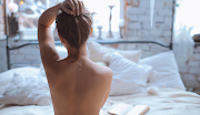 Tips you should keep in mind to take boudoir photography