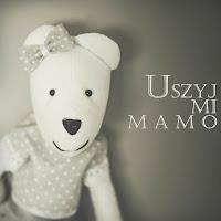 https://www.facebook.com/Uszyj-Mi-Mamo-520026764820961/