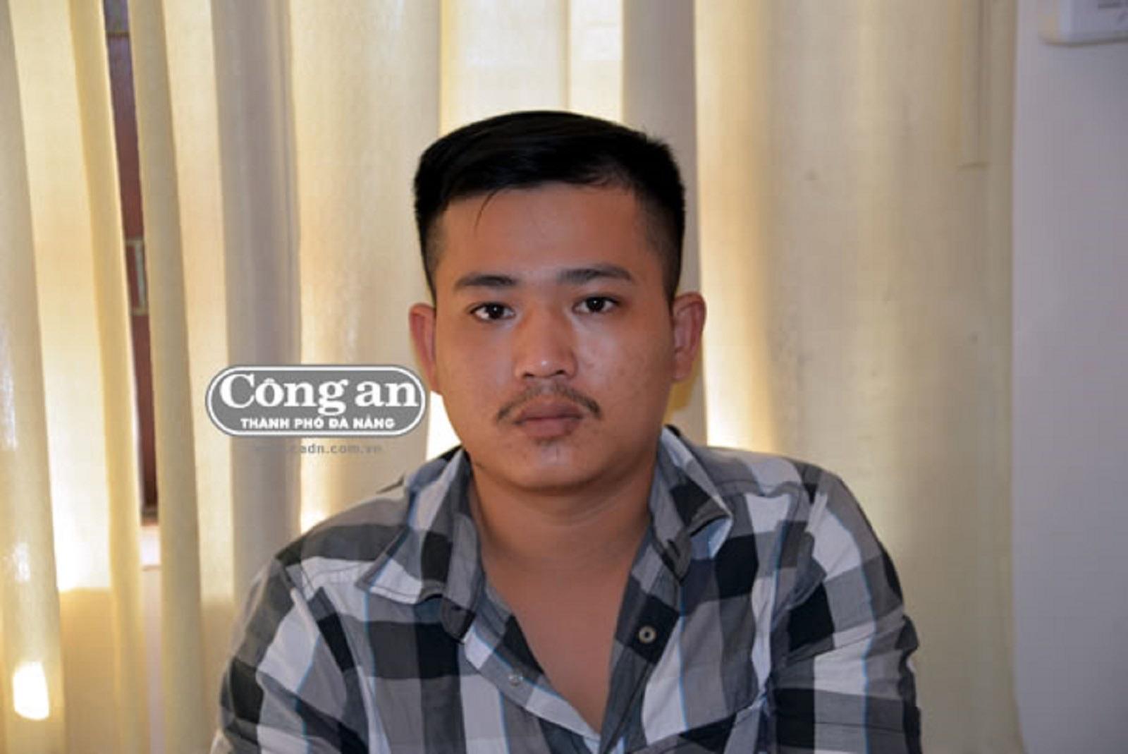 """Gia Lai: Hành trình truy bắt kẻ """"1 ngày cướp 6 vụ"""""""