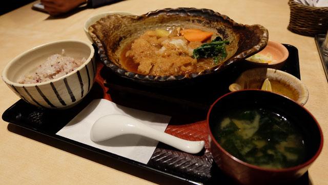 food,restaurant,shinjuku,tokyo,travel,japan
