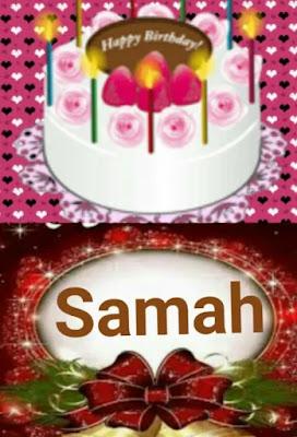 أجمل صور مكتوب عليها أسامي مميزة