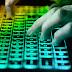Thái Lan tóm ông trùm Infraud – Sergey Medvedev, thu giữ 100.000 Bitcoin