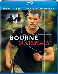 the bourne ultimatum full movie download in hindi filmyzilla