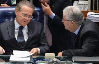 http://www.folhapolitica.org/2017/03/senadores-querem-acordo-para-votar.html