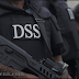 Department of State Services (DSS) Recruitment  2018/2019