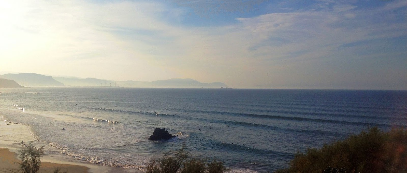 surf sopelana medio metro olas 02