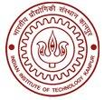 iit-kanpur-recruitment-career-advertisement-govt-jobs
