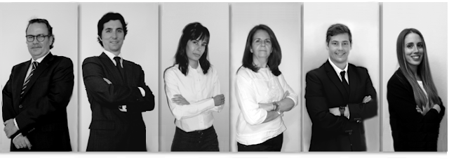 Conozca los perfiles de nuestros expertos - Socios Directores y Consultoras Sénior - Cuevas y Montoto Consultores