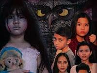 Download Film Wahana Rumah Hantu (2018) Full Movie