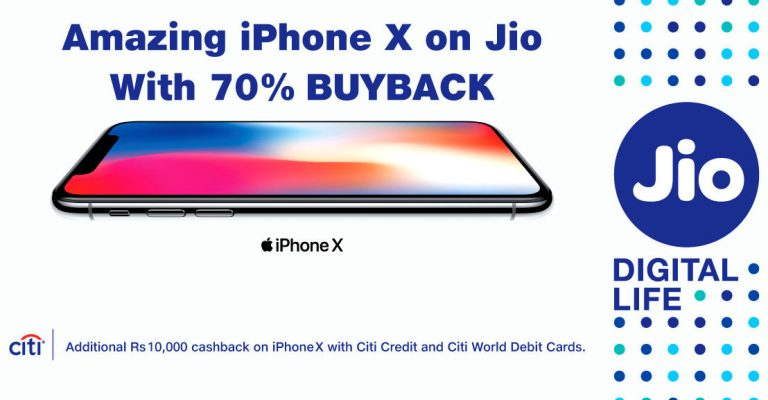 apple-iphone-x-pre-order-with-reliance-jio