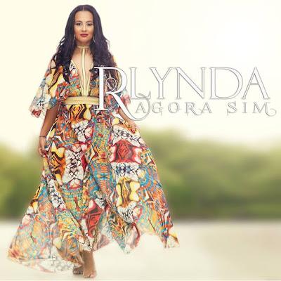 Rlynda - Agora Sim (2018) [Download]