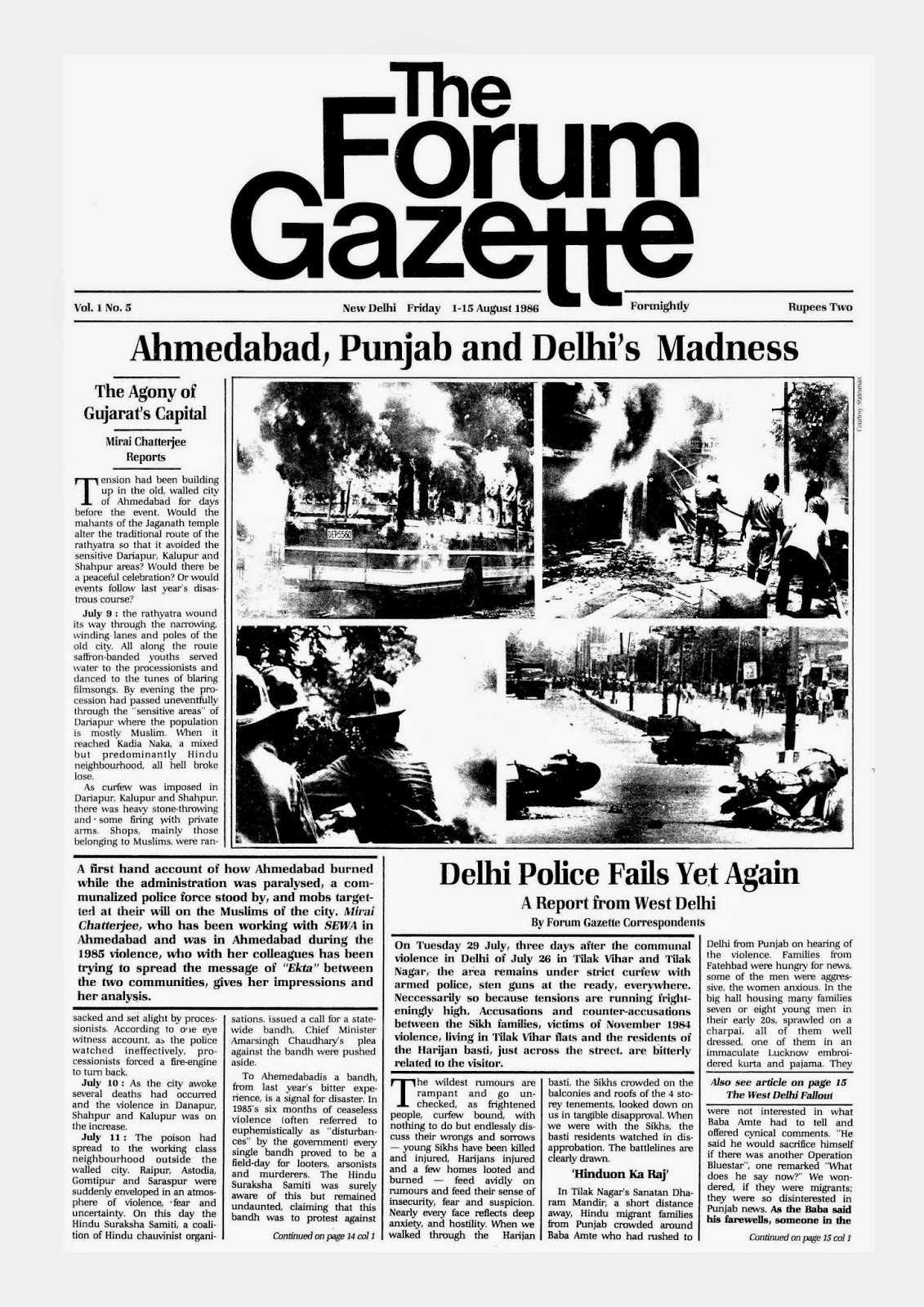 http://sikhdigitallibrary.blogspot.com/2015/04/the-forum-gazette-vol-1-no-5-august-1.html