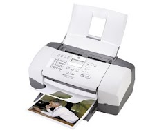 HP OfficeJet 4215 Driver for Windows, Mac OS