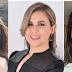 Eleições decididas em Godofredo Viana, Dra. Cristina Prates, Gehisa Leite, Karinne Andrade formaram um chapão para as Eleições 2020.