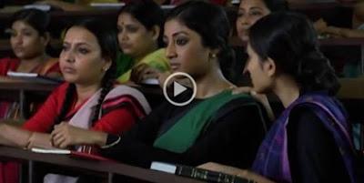 এলার চার অধ্যায় ফুল মুভি | Elar Char Adhyay (2012) Bengali Full HD Movie Download or Watch
