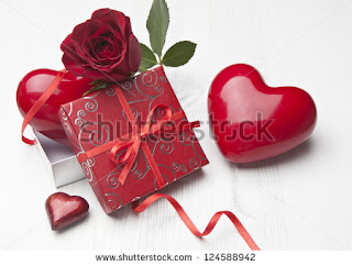 Rose Day Quotes for free download