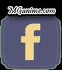 Facebook MGanime