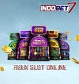 andar Slot Online