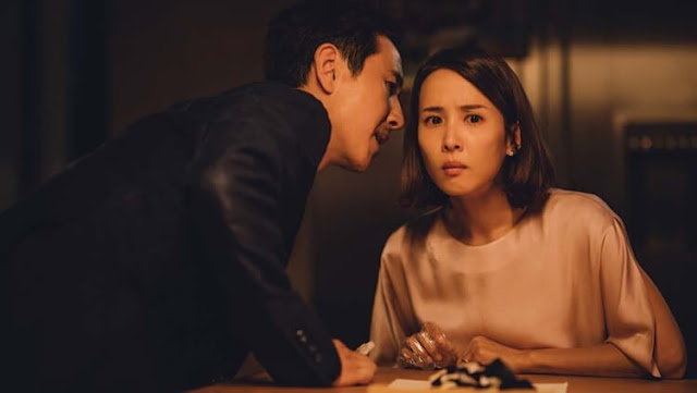 Crítica 'Parásitos' (2019), de Bong Joon-ho