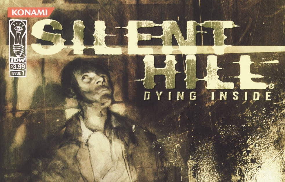 Silent Hill Book Of Lost Memories Pdf