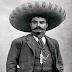 Duelo por Zapata , Noche de Museos¡