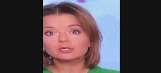 У Марічки Падалко випав зуб у прямому ефірі: відео підірвало мережу
