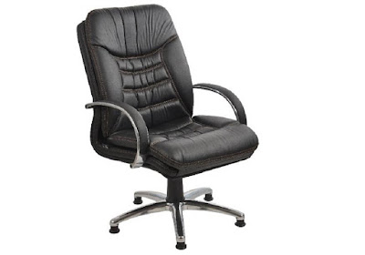 ofis koltuğu,misafir koltuğu,bekleme koltuğu,alüminyum ayaklı,