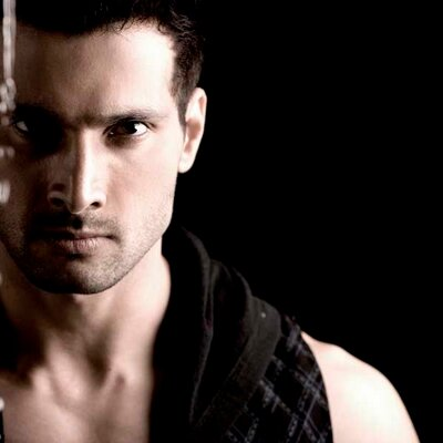 Aham Sharma wife, marriage photos, age, and krystle dsouza, married, daughter, wedding, new show, and shaheer sheikh, biography, and pooja sharma, instagram, facebook, twitter, latest news, wiki