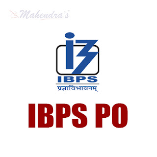 IBPS CWE PO PRE - Exam Review - 07- October- I shift