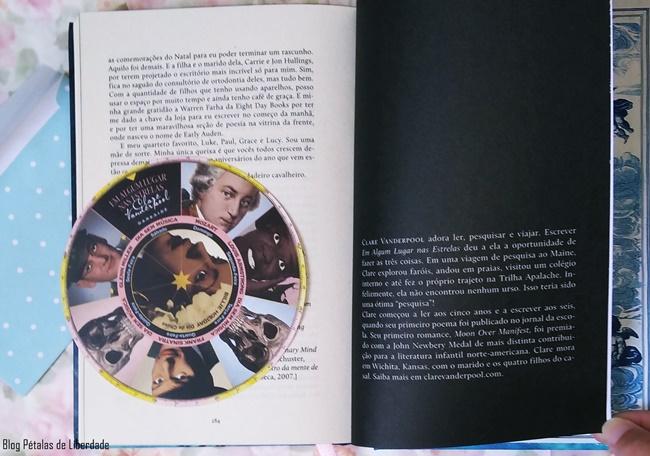 Livro, Em-algum-lugar-nas-estrelas, Clare-Vanderpool, Darkside, trecho