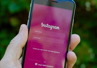 Cara Mengaktifkan Akun Instagram yang Dinonaktifkan Oleh Pihak Instagram [Work 100%]