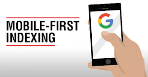 SEO Tips to improve rankings in the Mobile-First Index Era