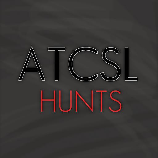 Sponsor - ATCSL Hunts