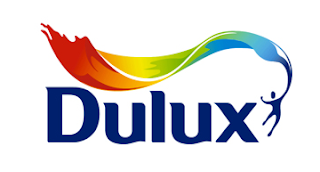 LOKER CONSULTANT DULUX PALEMBANG FEBRUARI 2020