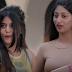 Vaaste Song Lyrics In English AAnd Hindi