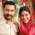 Dangal  10th Day Box Office Collection (Second Sunday) Worldwide