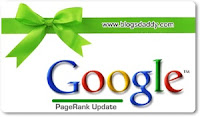 Google PR - How To Rank Well On Google