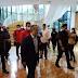 Lepas Najib, DAP pula bangkitkan isu PM tak pakai pelitup muka