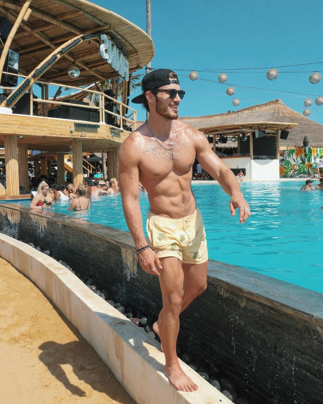 fit-pool-boys-michael-yerger-shirtless-sunglasses