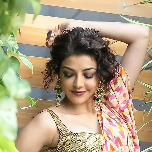 kajal photos