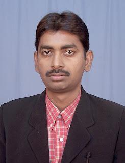 zakir-ali-rajniish-honored