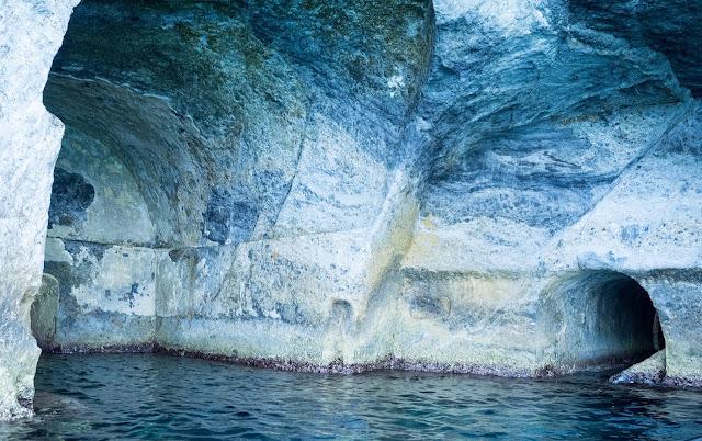 Grotte di Pilato, Ponza @Valeriaderiso
