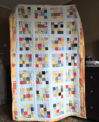 quilt.jpg, blanket, coverlet, quilt, comforter, duvet, patchwork, quilt, одеяло, лоскутное шитьё, сшить одеяло из лоскутков, лоскуты, печворк