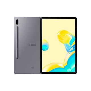 samsung-galaxy-tab-s6-5g-specs-and