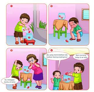 kunci-jawaban-tema-2-kelas-5