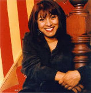 Shyama Perera Wikipedia, Biography , BBC, Husband Age, Parents And Family