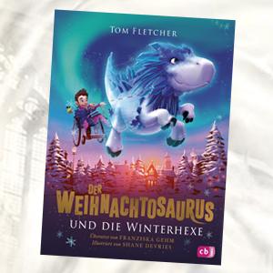 https://www.randomhouse.de/Buch/Der-Weihnachtosaurus-und-die-Winterhexe/Tom-Fletcher/cbj-Kinderbuecher/e562966.rhd