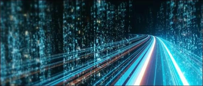 ¿Cuál es la diferencia entre virtualización y emulación? Por qué es importante