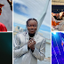 [ESPECIAL] ESC2021: Participantes reagem aos resultados da semifinal 1 nas redes sociais